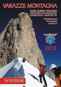 COVER CAI 2015