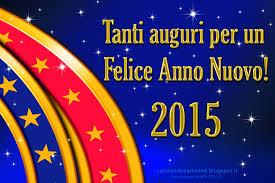 anno2015